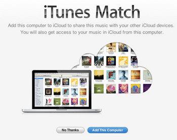 match-111114.jpg